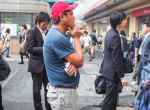 Smokers-Japan-Photo